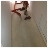 Condo Water Damage Cleanup