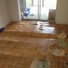 Water Damage Naples 2