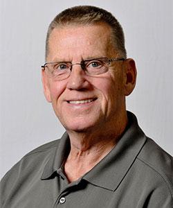 Jim Janser