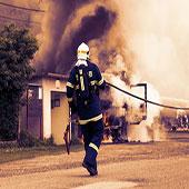 ServiceMaster Fire Damage Repair